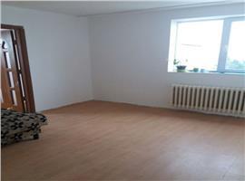 Apartament 3 camere Gheorgheni, Cluj Napoca
