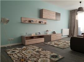 Apartament 1 camera Intre Lacuri imobil nou, Cluj Napoca