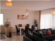 Apartament 3 camere Andrei Muresanu, Cluj Napoca