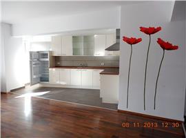 Inchiriere apartament 2 camere Plopilor Vest Cluj-Napoc