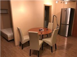 Apartament 2 camere zona Bucuresti, Cluj Napoca
