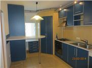 Vanzare apartament 3 camere str Dorobantilor, Cluj Napoca