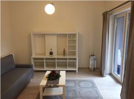 Apartament 3 camere imobil nou zona USAMV