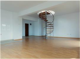 Vanzare penthouse 5 camere Buna-Ziua Cluj-Napoca