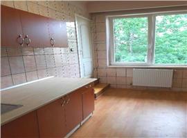 Apartament 2 camere strada Horea, Cluj Napoca