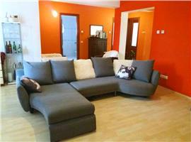 Vanzare apartament 3 camere Buna-Ziua Cluj-Napoca