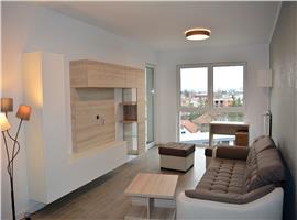 Inchiriere apartament 2 camere Platinia Mall Cluj-Napoca