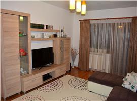 Vanzare apartament 4 camere Gheorgheni Cluj-Napoca
