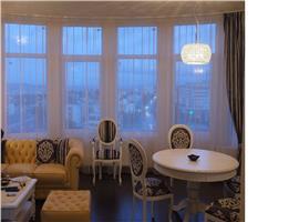 Apartament 3 camere Zorilor, Cluj Napoca