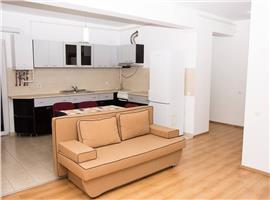 Apartament 2 camere Gheorgheni, strada Alverna