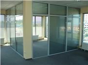 Cladire de birouri in Zorilor de vanzare