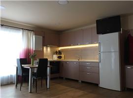 Apartament 2 camere Marasti, str Teleorman