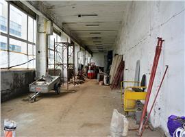 Inchiriere hala depozitare/productie Iris Cluj-Napoca