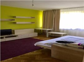 Apartament 2 camere Plopilor, Cluj Napoca