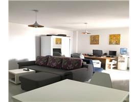 Apartament 2 camere ultracentral, imobil nou