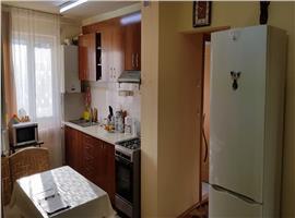 Apartament 4 camere de vanzare in Manastur str Grigore Alexandrescu