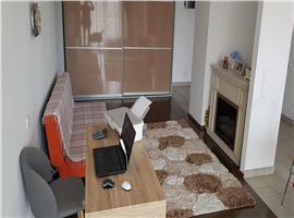 Apartament 2 camere imobil nou Plopilor Cluj Napoca