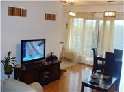 Apartament 2 camere ultrafinisat in Plopilor Vest