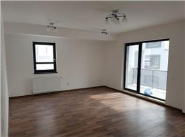 Apartament 3 camere Grigorescu, zona Donath