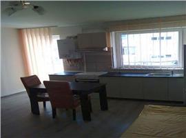 Apartament 2 camere Marasti imobil nou zona Iulius Mall
