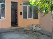 Apartament 2 camere in zona Piata Mihai Viteazu,Cluj-Napoca