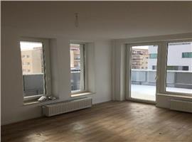 Apartament 2 camere Calea Turzii Cluj Napoca