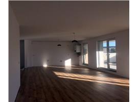Inchiriere spatiu pentru birouri Gheorgheni Cluj-Napoca