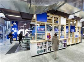 Vanzare spatiu comercial Centru Cluj-Napoca
