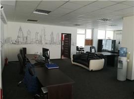 Spatiu de birou 140 mp zona Calea Turzii