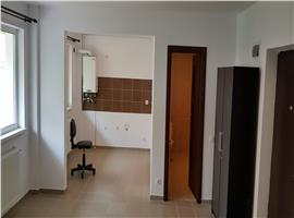 Vanzare apartament 1 camera Intre Lacuri Cluj-Napoca