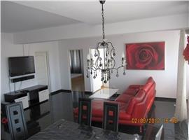 Apartament 3 camere de vanzare in Marasti Cluj Napoca