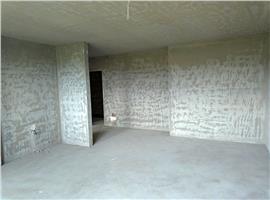 Apartamente 2 camere 52 mp imobil nou in Sannicoara
