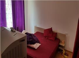 Apartament 1 camera in imobil nou si parcare inclusa in Buna Ziua