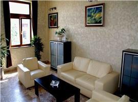 Spatiu ultramodern pentru birouri str Eroilor, Cluj Napoca