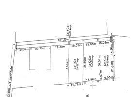 Vanzare 3 parcele de teren in Apahida pentru constructie case