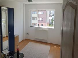 Vanzare apartament 1 camera mobilat si utilat zona Calea Turzii