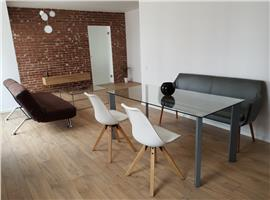 Apartament 2 camere Donath Park Cluj Napoca