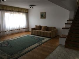 Apartament 3 camere Gheorgheni Cluj-Napoca