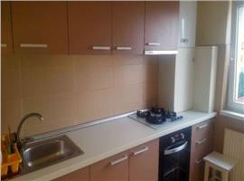 Apartament 2 camere Marasti, zona A Vlaicu