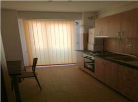 Apartament 3 camere Calea Turzii imobil nou