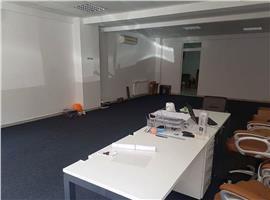 Inchiriere spatiu comercial Marasti Cluj-Napoca