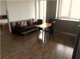 Apartament 3 camere zona Iulius Mall imobil nou