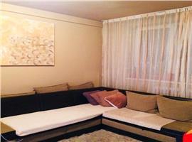 Apartament 2 camere Gheorgheni, Cluj Napoca