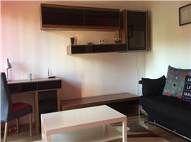 Apartament 1 camera str Motilor, Cluj Napoca