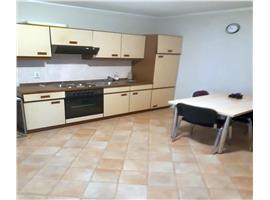 Inchiriere apartament 1 camera Zorilor Cluj-Napoca
