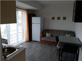 Apartament 2 camere Marasti, str Beiusului, Cluj Napoca