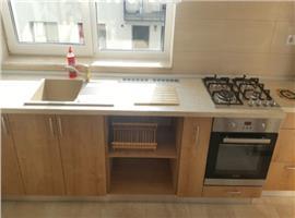 Apartament 2 camere Calea Turzii imobil nou