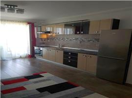 Apartament 2 camere Marasti zona Aurel Vlaicu IRA
