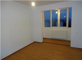 Vanzare apartament 2 camere Manastur  Cluj-Napoca