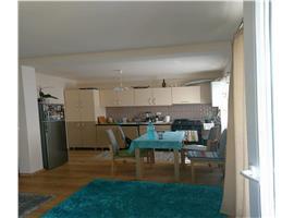 Vanzare apartament 2 camere zona Vivo Cluj-Napoca